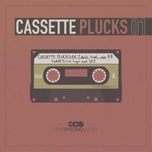 thephonoloop-cassette-plucks-01