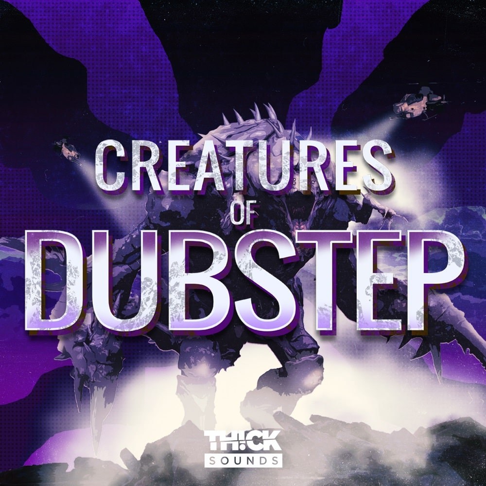 thick-sounds-creatures-of-dubstep