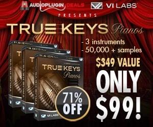 vi-labs-true-keys-piano-bundle-wg