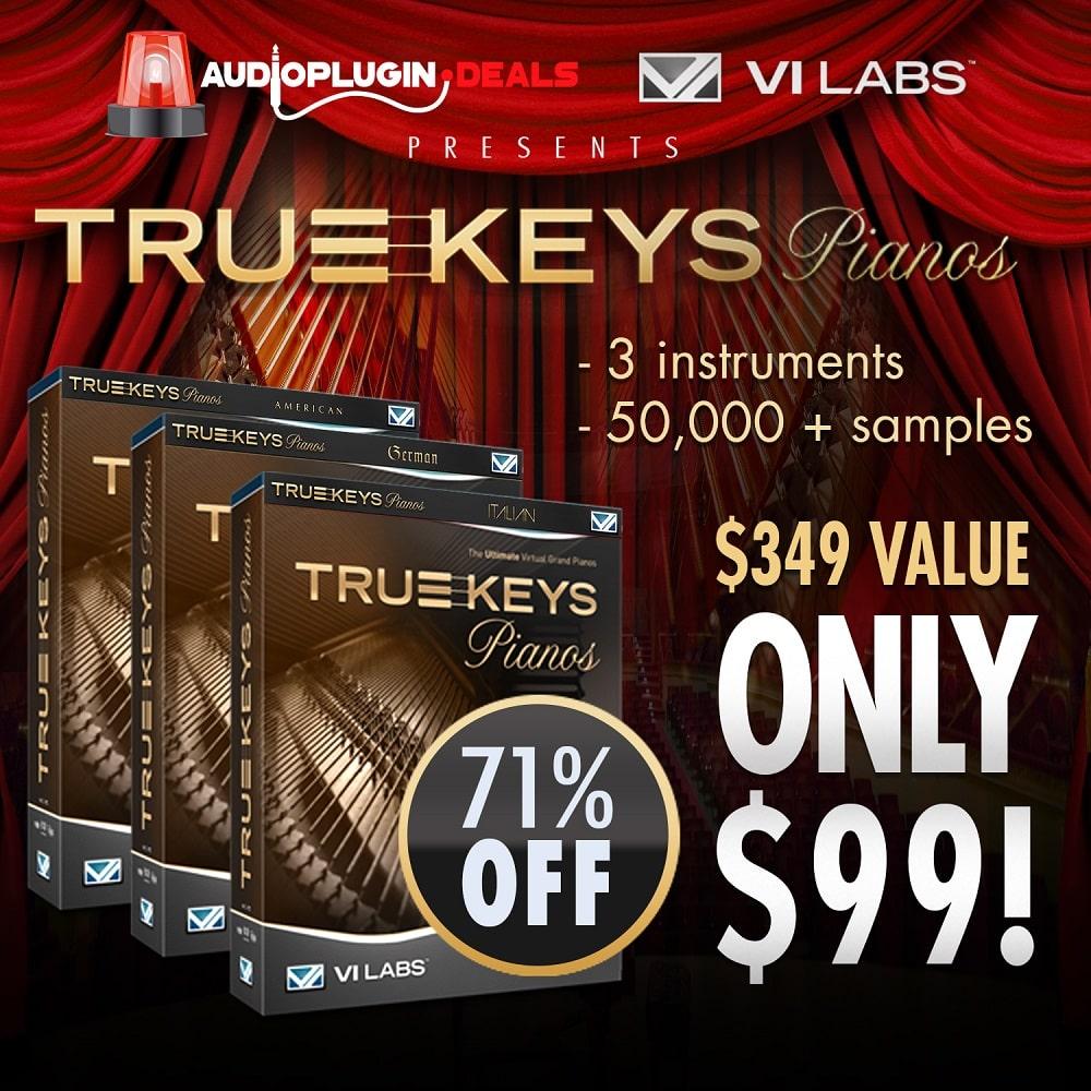 vi-labs-true-keys-piano-bundle