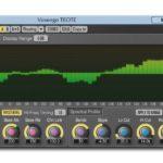 [DTMニュース]Voxengoのオートスペクトルバランサープラグイン「TEOTE」が30%off!