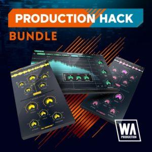 wa-production-production-hack