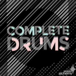 wave-alchemy-complete-drums-2-a
