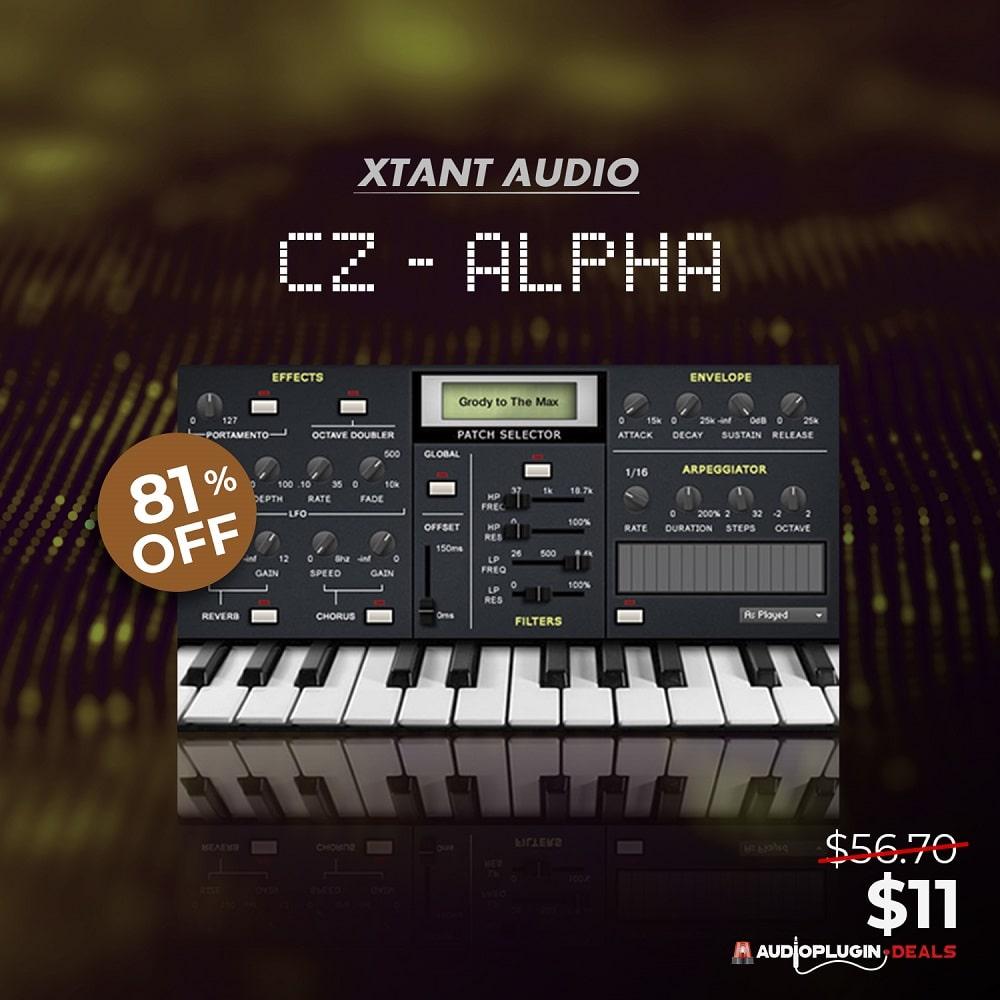 xtant-audio-cz-alpha