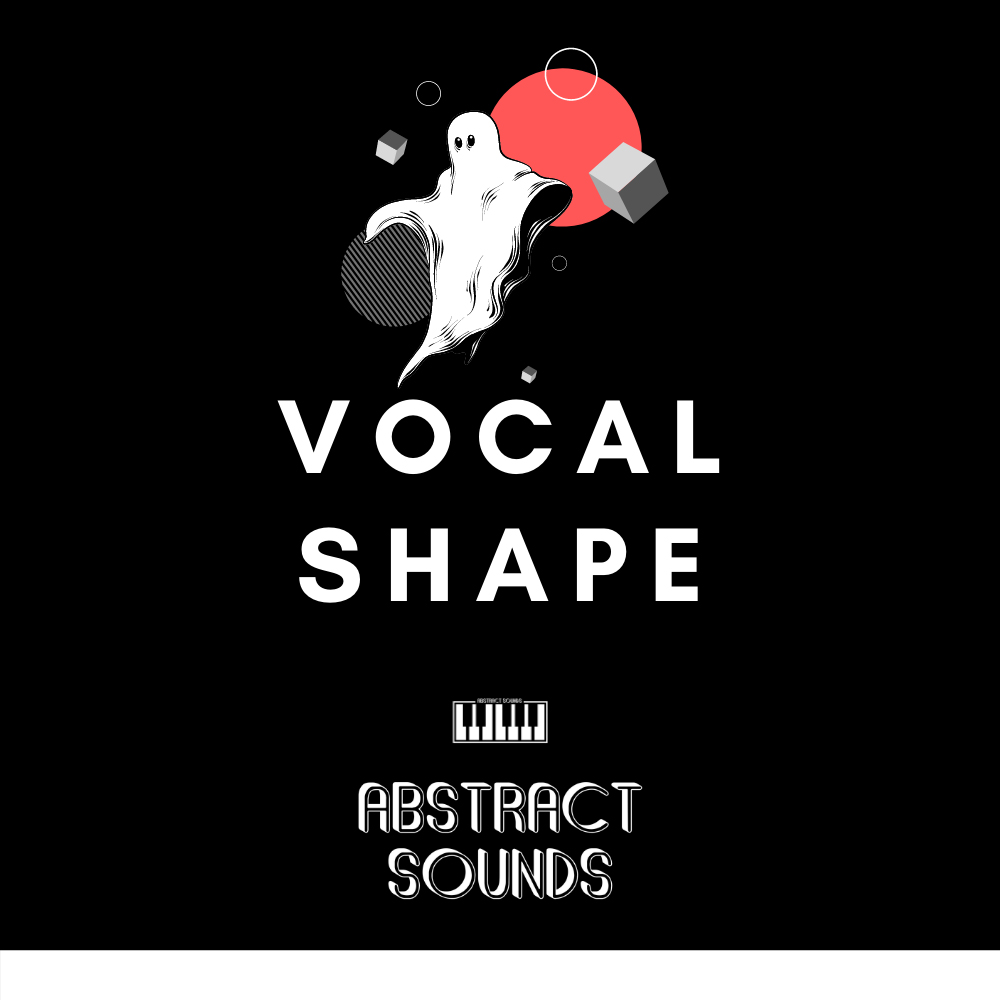 abstract-sounds-vocal-shape
