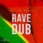 [DTMニュース]Aim Audio「Rave Dub」ダブ系おすすめサンプルパック!