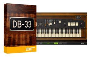 air-music-db-33