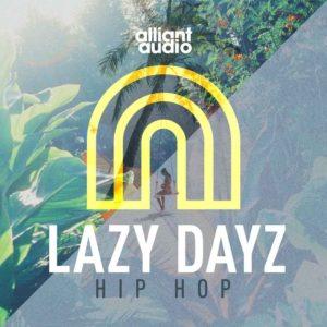 alliant-audio-lazy-dayz-hip-hop