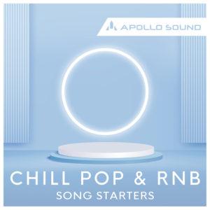 apollo-sound-chill-pop-rnb-song