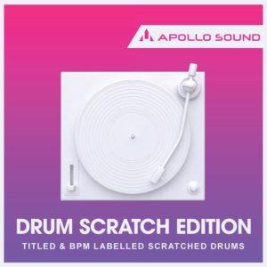 apollo-sound-drum-scratch-edition