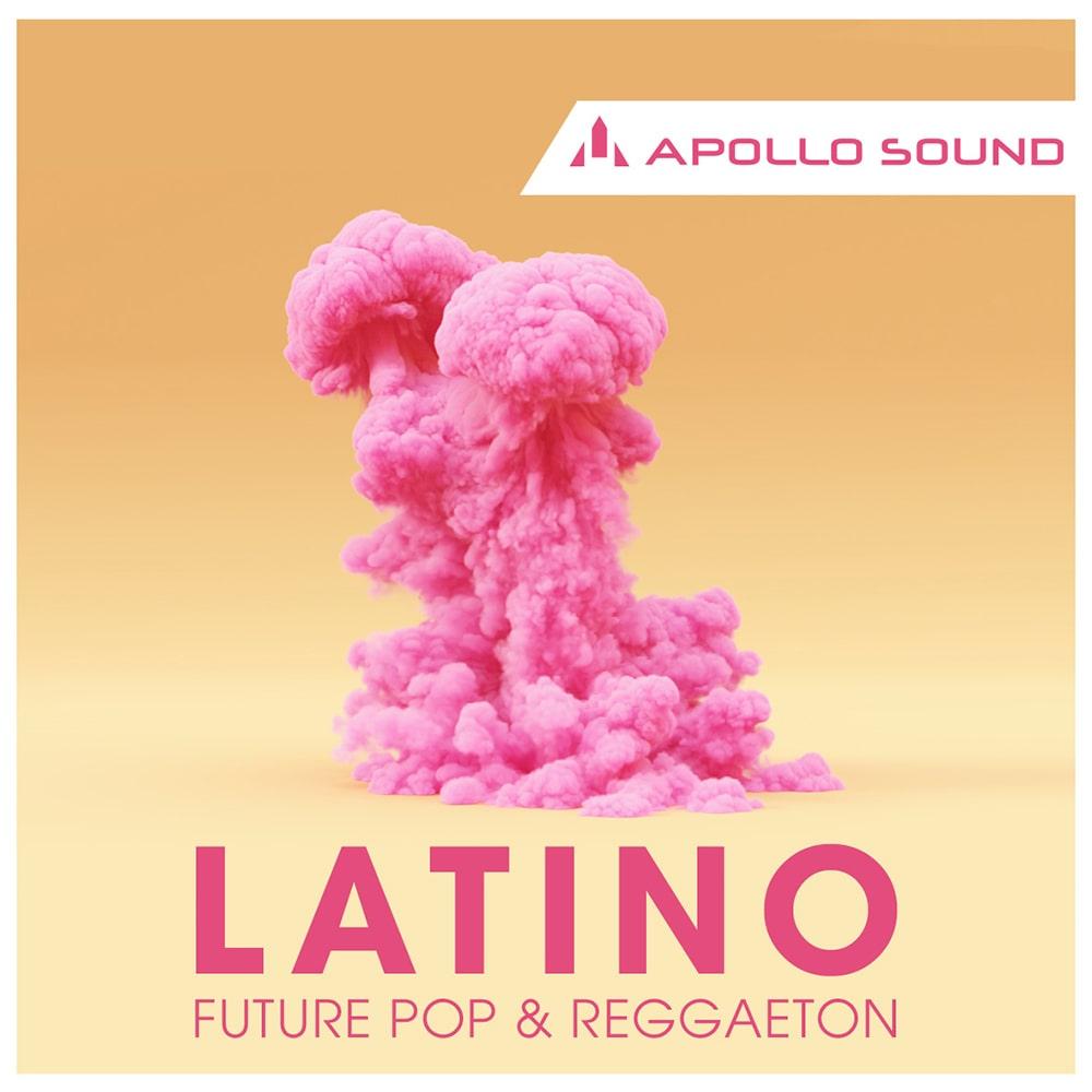 apollo-sound-latino-future-pop