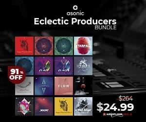 asonic-eclectic-producers-bundle-wg