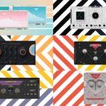 [DTMニュース]Baby Audioのコンプリートコレクション「Complete Bundle」が34%off!