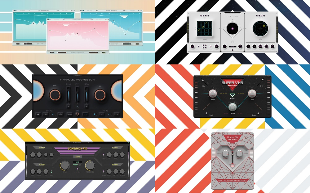 baby-audio-complete-bundle-a
