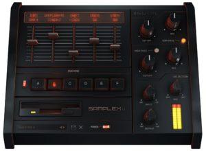 beatskillz-samplex-v3