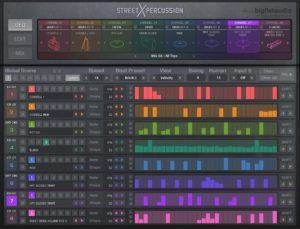 big-fish-audio-street-percussion