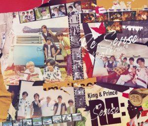 billboard-japan-album-20210728