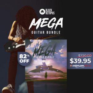 black-octopus-mega-guitar-bundle