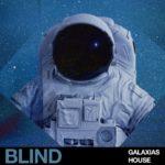 [DTMニュース]Blind Audio「Galaxias House」ハウス系おすすめサンプルパック!