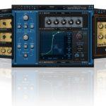 [DTMニュース]Blue Cat Audioのギターアンプシミュレーション「Destructor」が20%off!