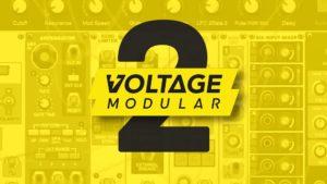 cherry-audio-voltage-modular-2-b