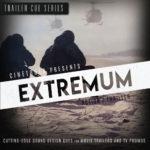 [DTMニュース]Cinetools「Extremum」フィルムスコア系おすすめサンプルパック!