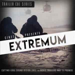 cinetools-extremum