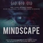 [DTMニュース]Cinetools「Mindscape」ホラー系おすすめサンプルパック!