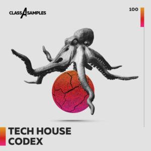 class-a-samples-tech-house-codex