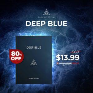 dark-intervals-deep-blue-synth