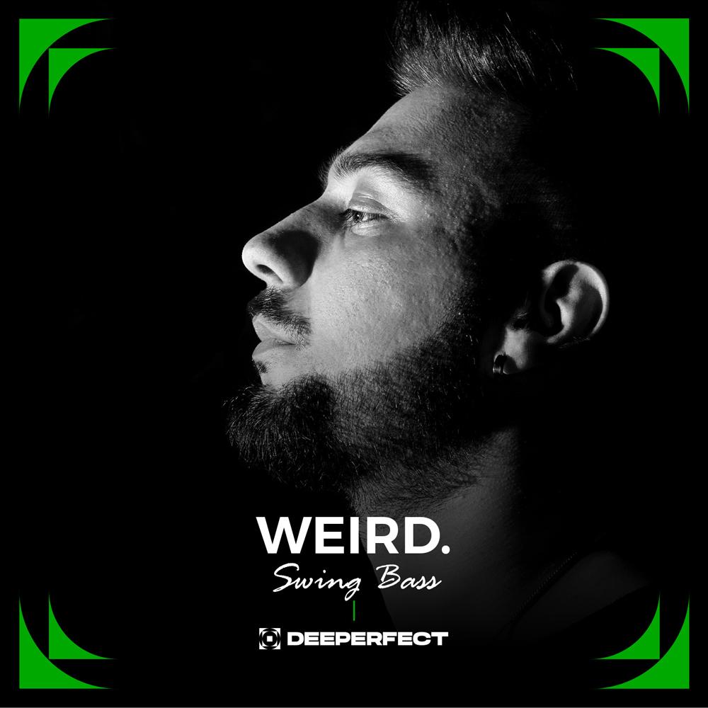 deeperfect-weird-swing-bass