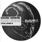 [DTMニュース]Element One「Dark Grime 2」グライム系おすすめサンプルパック!