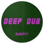 [DTMニュース]Element One「Deep Dub」ベースミュージック系おすすめサンプルパック!