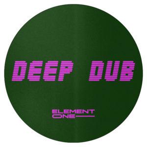 element-one-deep-dub
