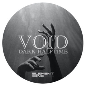 element-one-void-dark-halftime