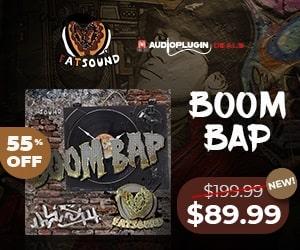 fat-sound-boom-bap-wg