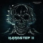 [DTMニュース]Freaky Loops「Hardstep Vol 2」ダブステップ系おすすめサンプルパック!