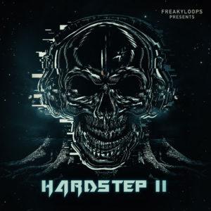 freaky-loops-hardstep-vol-2