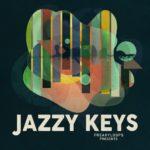 [DTMニュース]Freaky Loops「Jazzy Keys」キーボード系おすすめサンプルパック!