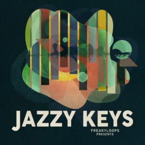 freaky-loops-jazzy-keys
