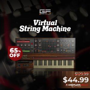 gforce-software-virtual-string