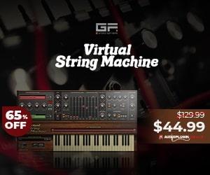 gforce-software-virtual-string-wg