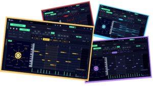 hexachords-orb-producer-suite-2