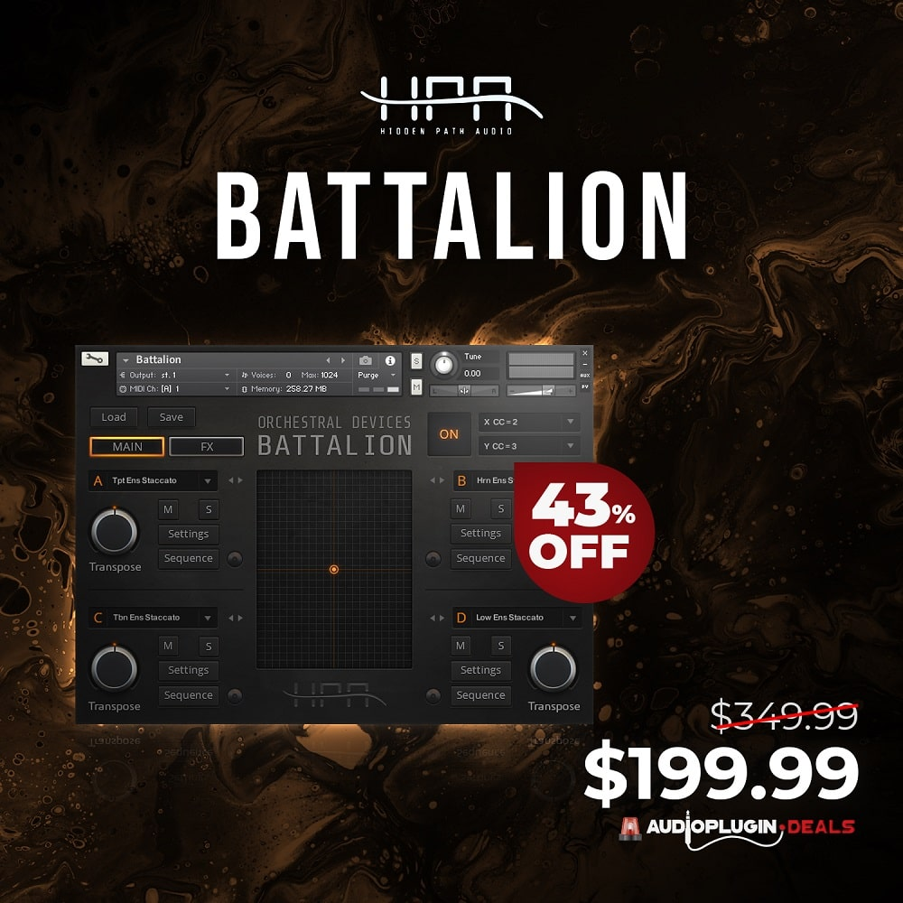 hidden-path-audio-battalion