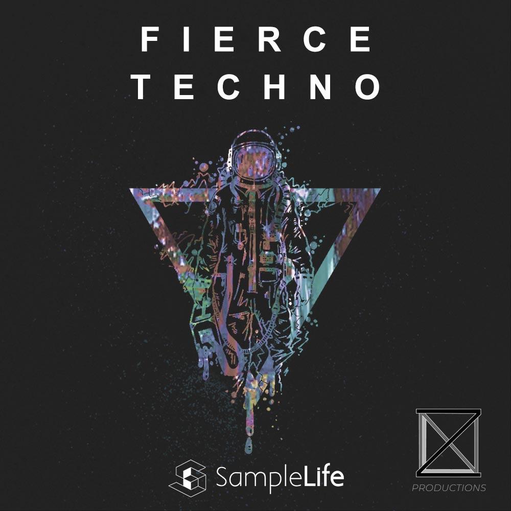 house-of-loop-fierce-techno