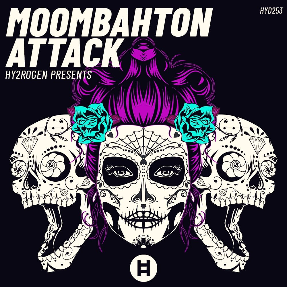 hy2rogen-moombahton-attack