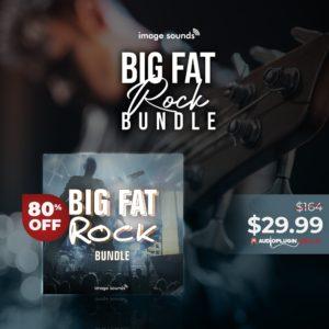 image-sounds-big-fat-rock-bundle
