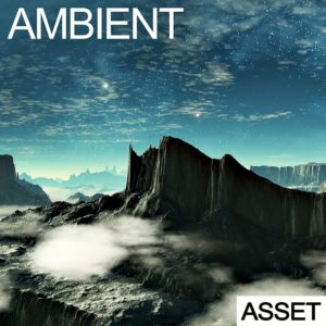 industrial-strength-ambient-asset
