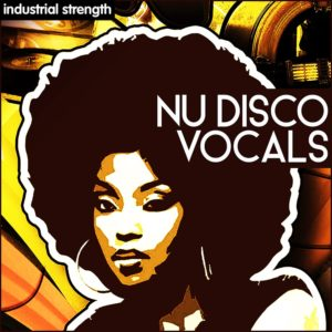 industrial-strength-nu-disco