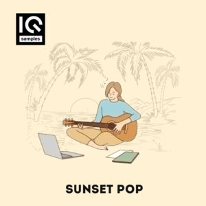 iq-samples-sunset-pop